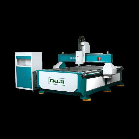 屹克联合 EKLH-K1 1325高速雕刻机