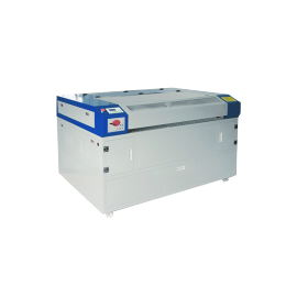 力图激光切割机LT-1390 120w
