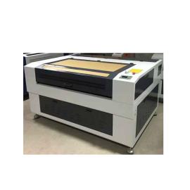 深雅数控SYSK-1390 130w激光雕刻切割机
