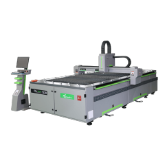 DEMA-X6光纤激光切割机