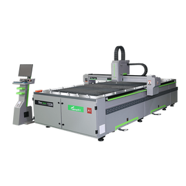 DEMA-X6光纖激光切割機