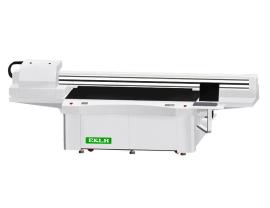 EKLH-UV平板打印机