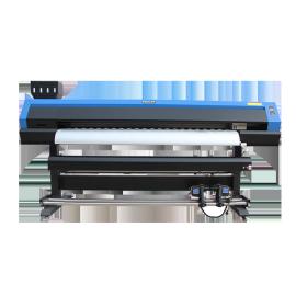 A8系列1800压电写真机