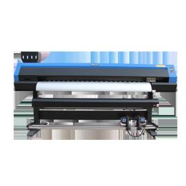 H8-D5113 工业单头户内压电写真机
