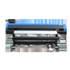 PJA8-D5压电写真机